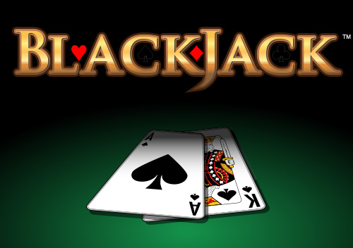 Tips Cara Bermain Blackjack