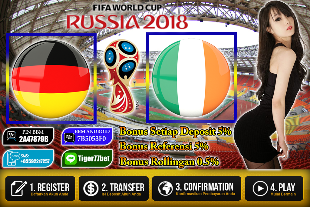 Prediksi Germany vs Northern Ireland 12 Oktober 2016