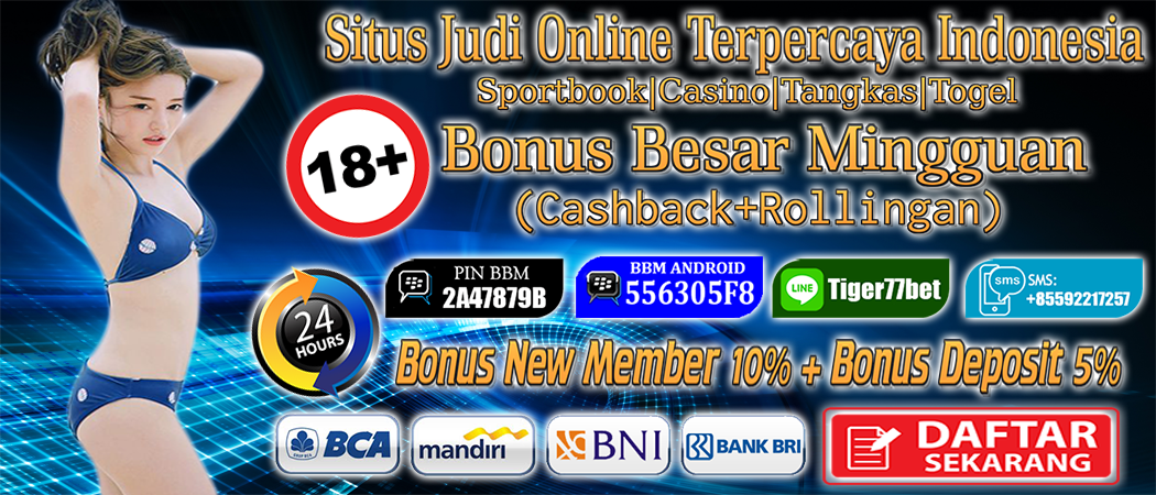 Main Live Roulette Baccarat Online Uang Asli Lewat HP Android
