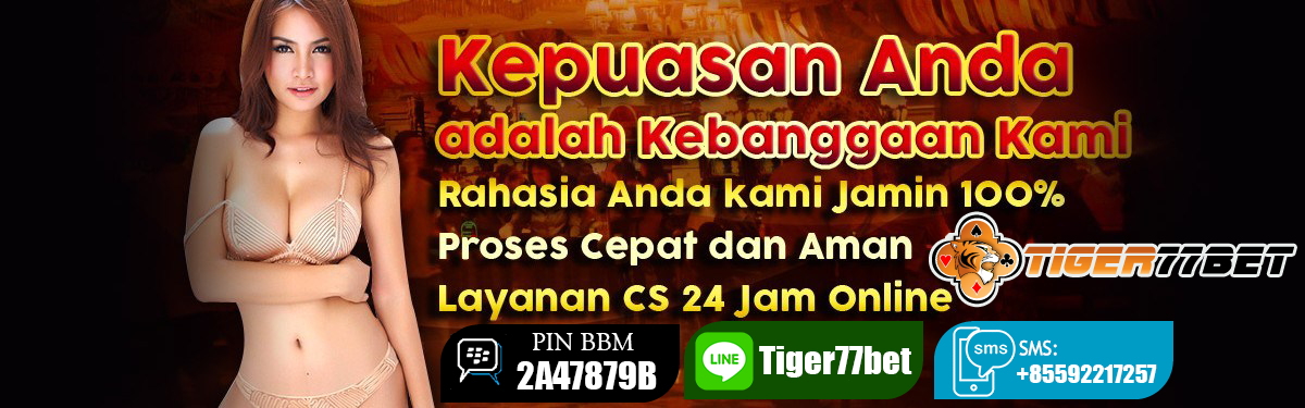 Panduan Login Sbobet Mobile Online Di HP Android/IOS