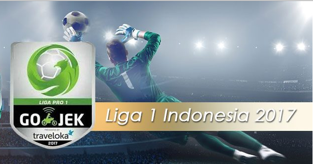 Prediksi Bola Persela Lamongan vs Madura United 21 April 2017